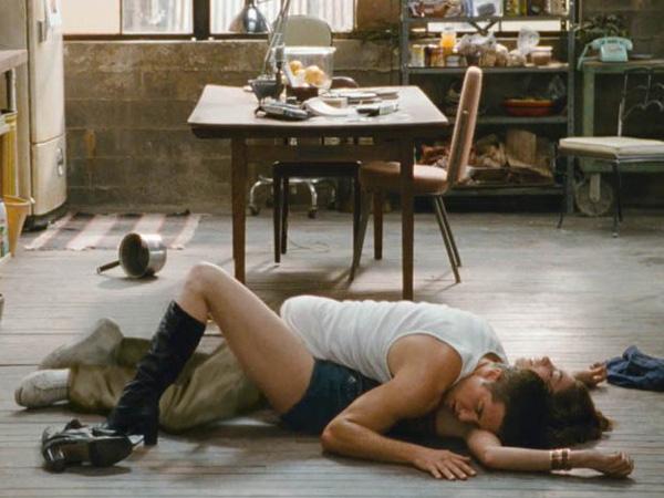 film di passione e amore msn login
