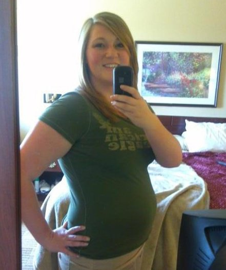 15 weeks pregnant. I will be 15 weeks pregnant