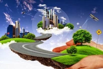 ALLPE Medio Ambiente - Se�as de Identidad - Consultoria Ambiental e Ingenier�a Medioambiental