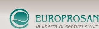 Collaborazione Europrosan