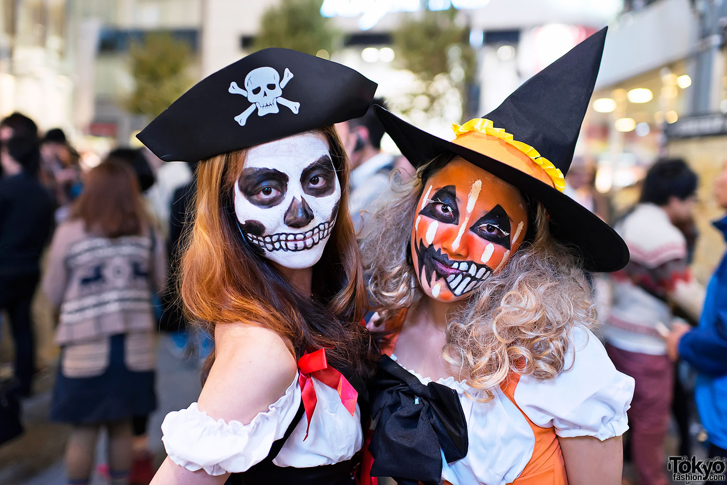 halloween 2015 costumes ideas for teens 2015 | halloween costumes