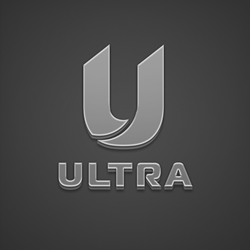 Ultra Event