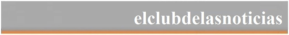 el Club de las Noticias