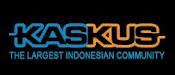 Toko Musik Tangerang