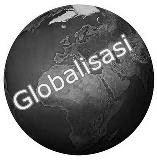 Pengertian globalisasi serta pengaruh atau dampak globalisasi