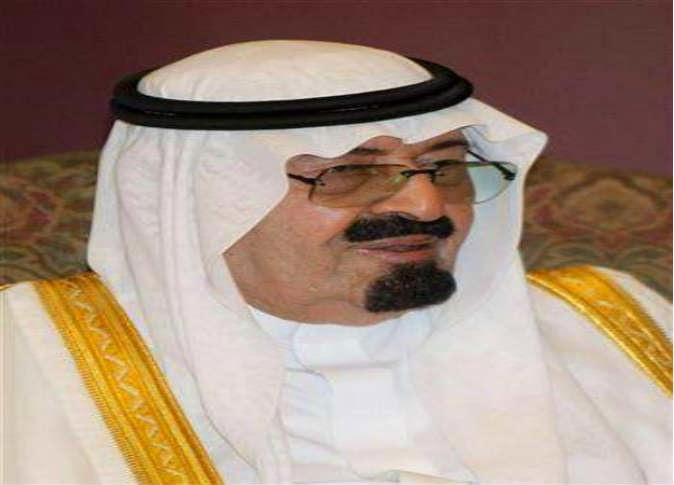 عاجل: السعودية توافق على قيادة المرأة للسيارة