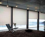 Roller-Blinds-solo