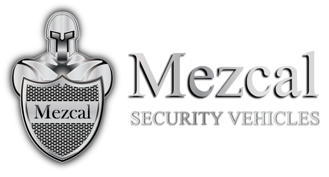 Official Blog - Mezcal Security Vehicles