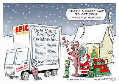 funny image collection view christmas cartoons funny