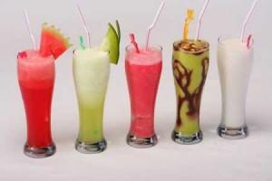 Strategi Peluang Usaha 2013 dari Bisnis Makanan dan Minuman