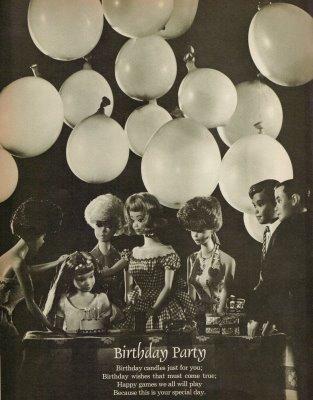 vintage funny ad