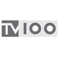 TV 100 LIVE STREAMING