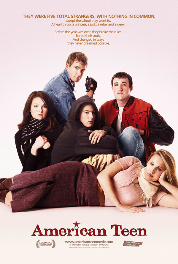 смотреть фильм про подростков про школу и любовь