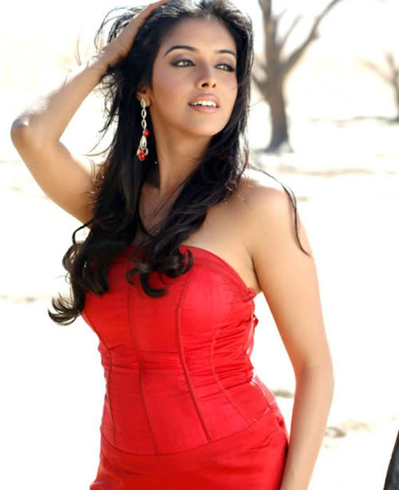 asin from movie actress pics