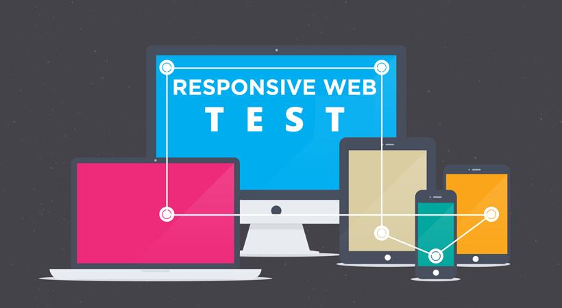 5 công cụ test Responsive không thể thiếu khi thiết kế