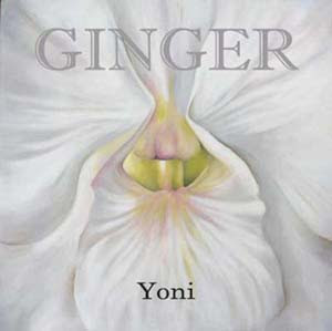 Ginger (The Wildhearts) - Yoni (2007)