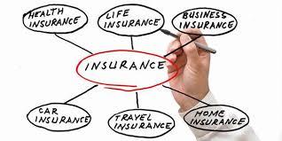 jenis asuransi indonesia
