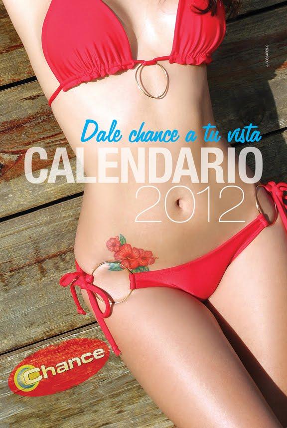 chicas-calendario-chance