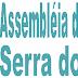 UMADESM     CALENDÁRIO 2013
