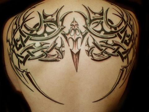 bird tattoos tattoo boy girl. Black Bedroom Furniture Sets. Home Design Ideas