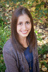 Lisa Sledge