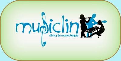 Clinica de musicoterapia - São Carlos/SP