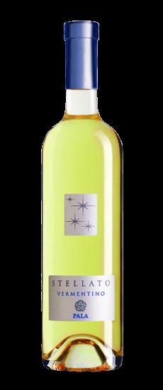 design branding packaging grafica naming ricerca nome origine Sardegna stelle firmamento