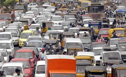 cars-india-motorcycles-india