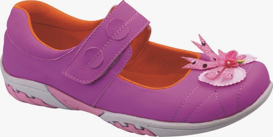 Jual Sepatu Anak Perempuan, Grosir Sepatu Anak Perempuan, Sepatu Anak Perempuan Murah, Sepatu Anak Perempuan Murah 2014