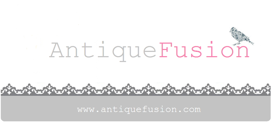 Antique Fusion