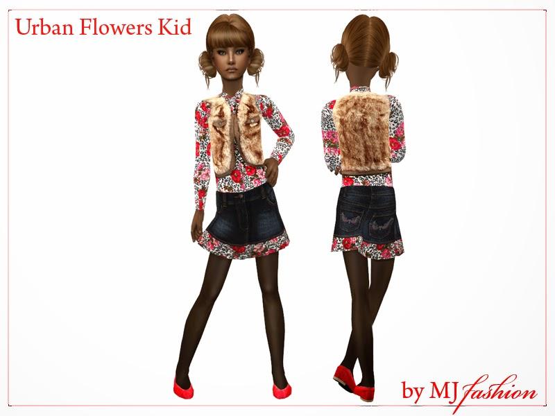 http://1.bp.blogspot.com/-yyqP3zuI63M/UwMILv7FqiI/AAAAAAAAA60/GYpjMNKBQbw/s1600/KPmql.jpg