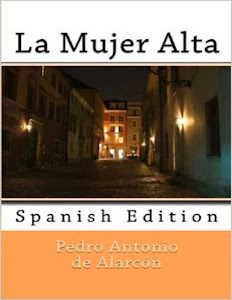 Spanish Edition (print Book) amazon.com