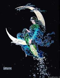 Progetto vajra perle nel tempo dipinti art gallery incontri meditazione contemplazione su vetro luna