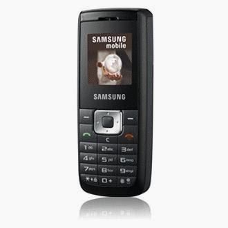Samsung B100 giá 200k điện thoại cũ samsung nghe gọi chống cháy giá rẻ pin lâu bán tại Hà Nội Cần bán điện thoại samsung B100 cũ giá rẻ tại hà nội giá 200k, nhu cầu nghe gọi sóng khỏe, loa to mic to. Máy hoạt động tốt, không có lỗi lầm, có nghe đài fm radio, có gprs, java cài đặt thêm phần mềm game, facebook,... Giá: 200.000 Liên hệ: 0904.691.851