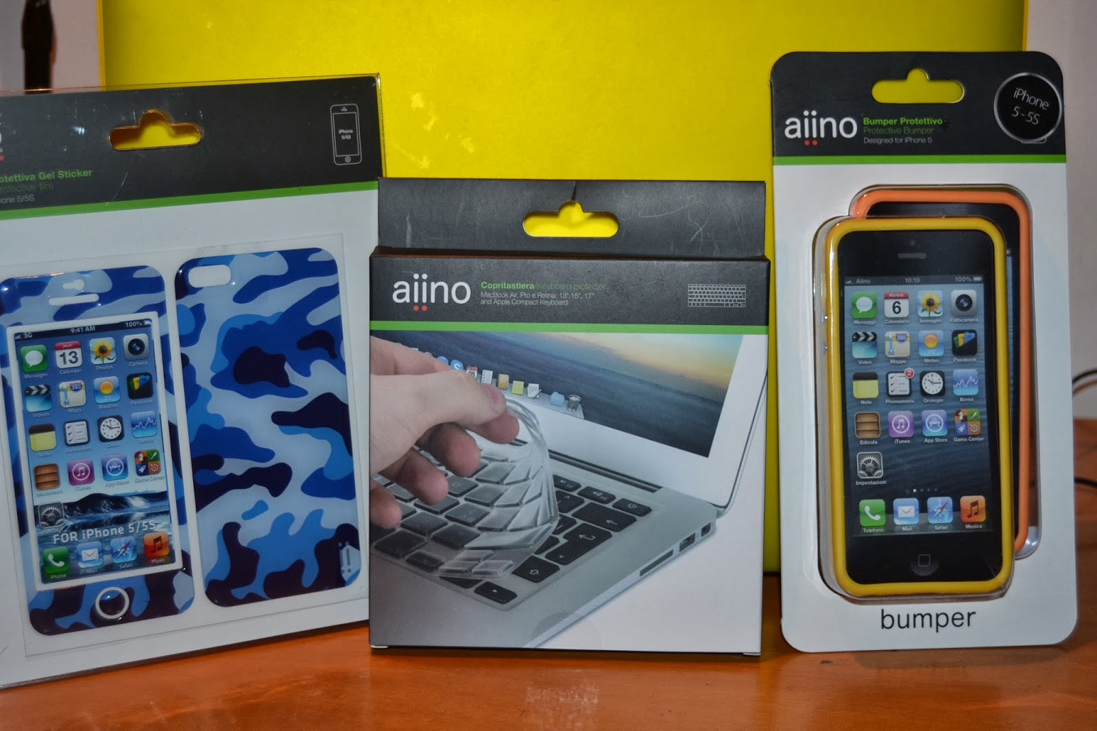 http://www.syriouslyinfashion.com/2014/02/aiino-bumper-gel-sticker-cover-keyboard.html
