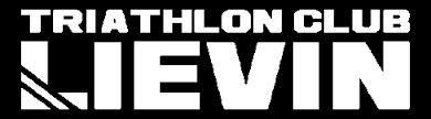 Triathlon Club Lievin