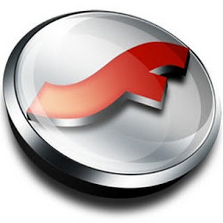 Flash Player 11.2.202.235 (IE)