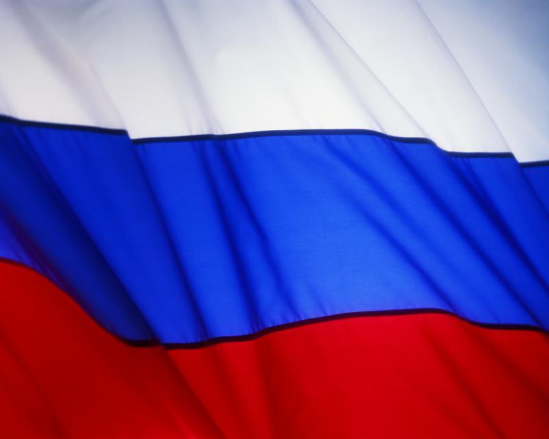 Ютуб русский инчет мама син 27 фотография