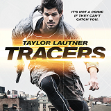 Tracers Blu-ray Review