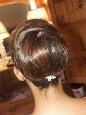 Peinados y estiloss modernos y elegantes estilos de mo os - Peinados monos modernos ...