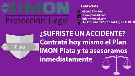 asesoria legal prepagada Misiones Argentina