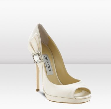jimmy choo bridal shoes grant