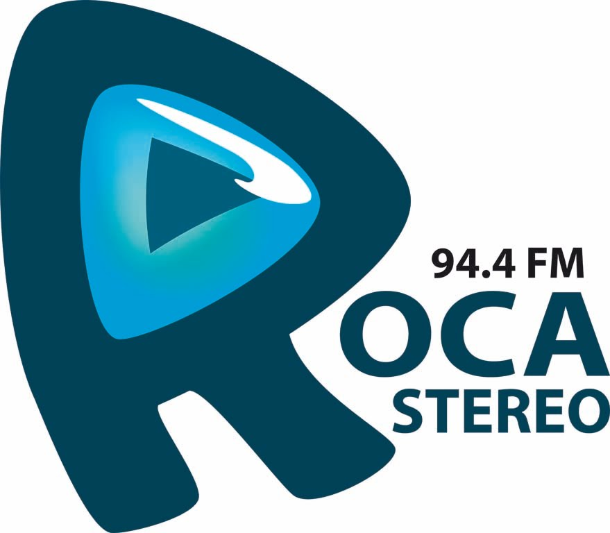 ROCA STEREO