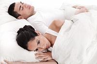 Stres Menurunkan Kualitas Sperma