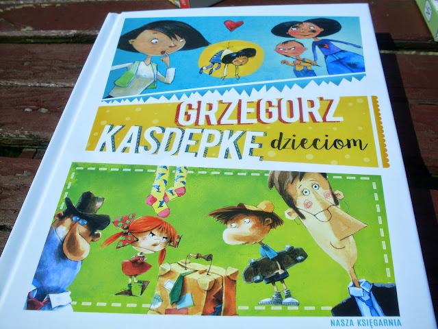 http://nk.com.pl/grzegorz-kasdepke-dzieciom/2176/ksiazka.html
