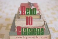http://www.hoynomelibro.com/2014/01/mi-primer-reto-10-clasicos.html