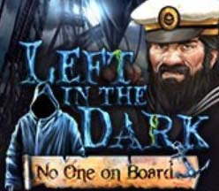 Free Download Games Left in the Dark No One on Board Full Version For PC