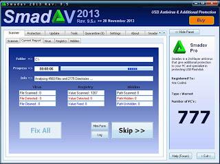 download smadav 9.5 pro nether blog