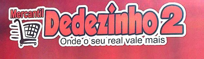 Dedezinho 2