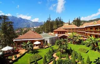 Resort Tahfidz